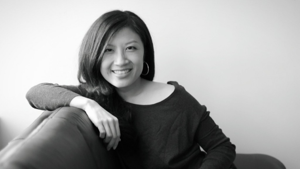 Contact Annie Lin of New York Life Coaching