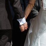 """""""I Do"""" But I Don't Understand You: The Married Girl's Guide to Understanding Men-Part 1"""