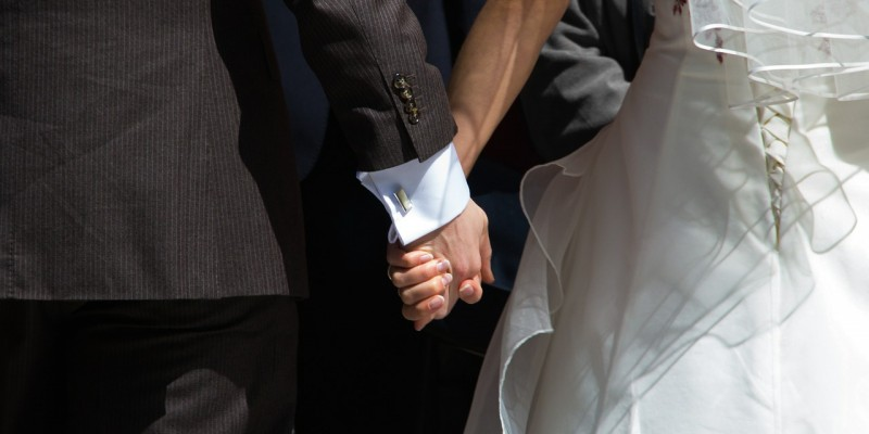 Understanding Your Husband New York Life Coaching